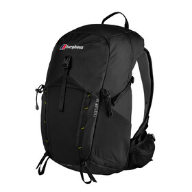 Berghaus Freeflow 30 Daypack Black/Black